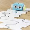 コーディングロボット・ボットリーのライントレーサーモード