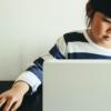 プログラミング教育必修化で逆に子どもたちがプログラミングが嫌いになるかも?