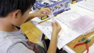 STEM教育とは?プログラミング必修化と合わせた子どもに必要とされる教育法