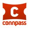 STEAM教育勉強会「STEAMベース」 - connpass